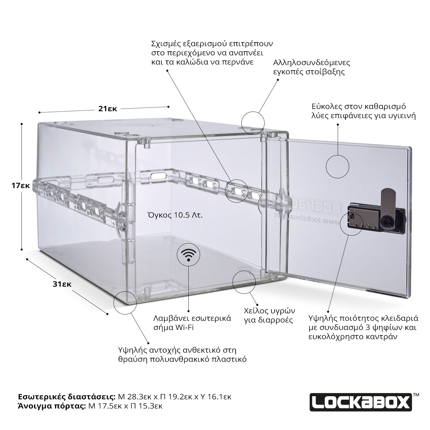 Lockabox-Features-Diagram-Greek-Trans