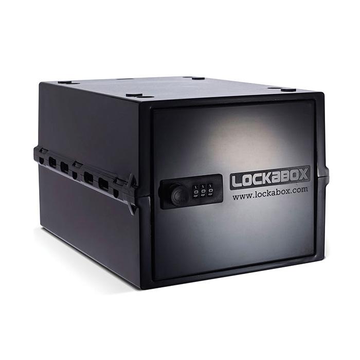 lockabox-black